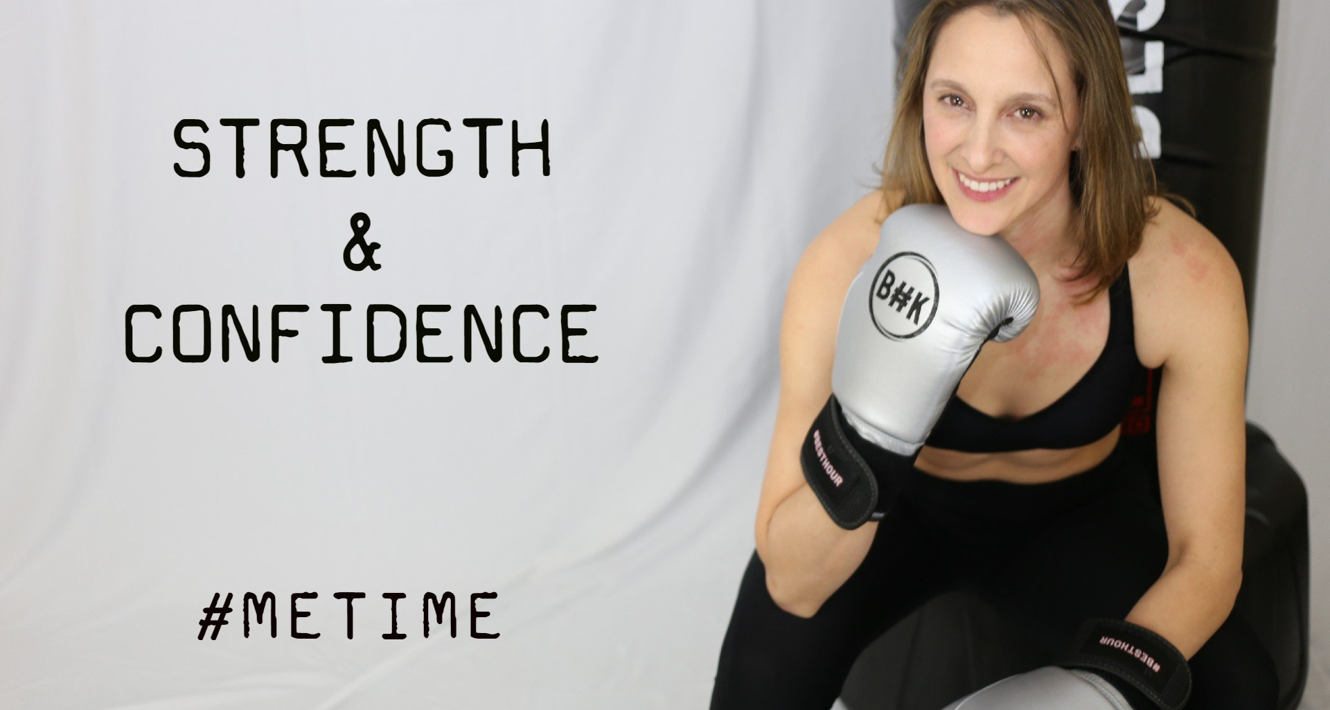 BestHour Kickboxing in Federal Way and Kent, WA