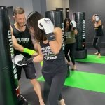 Beginner Kickboxing Bundle